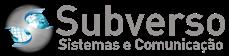 logo_subverso_header
